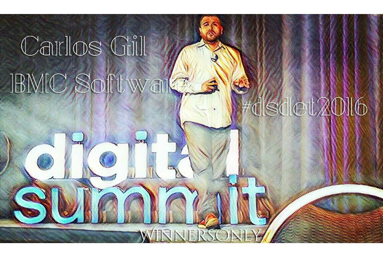 carlos gill detroit digital summit.jpg