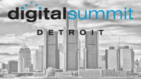 digital summit detroit recap image.png