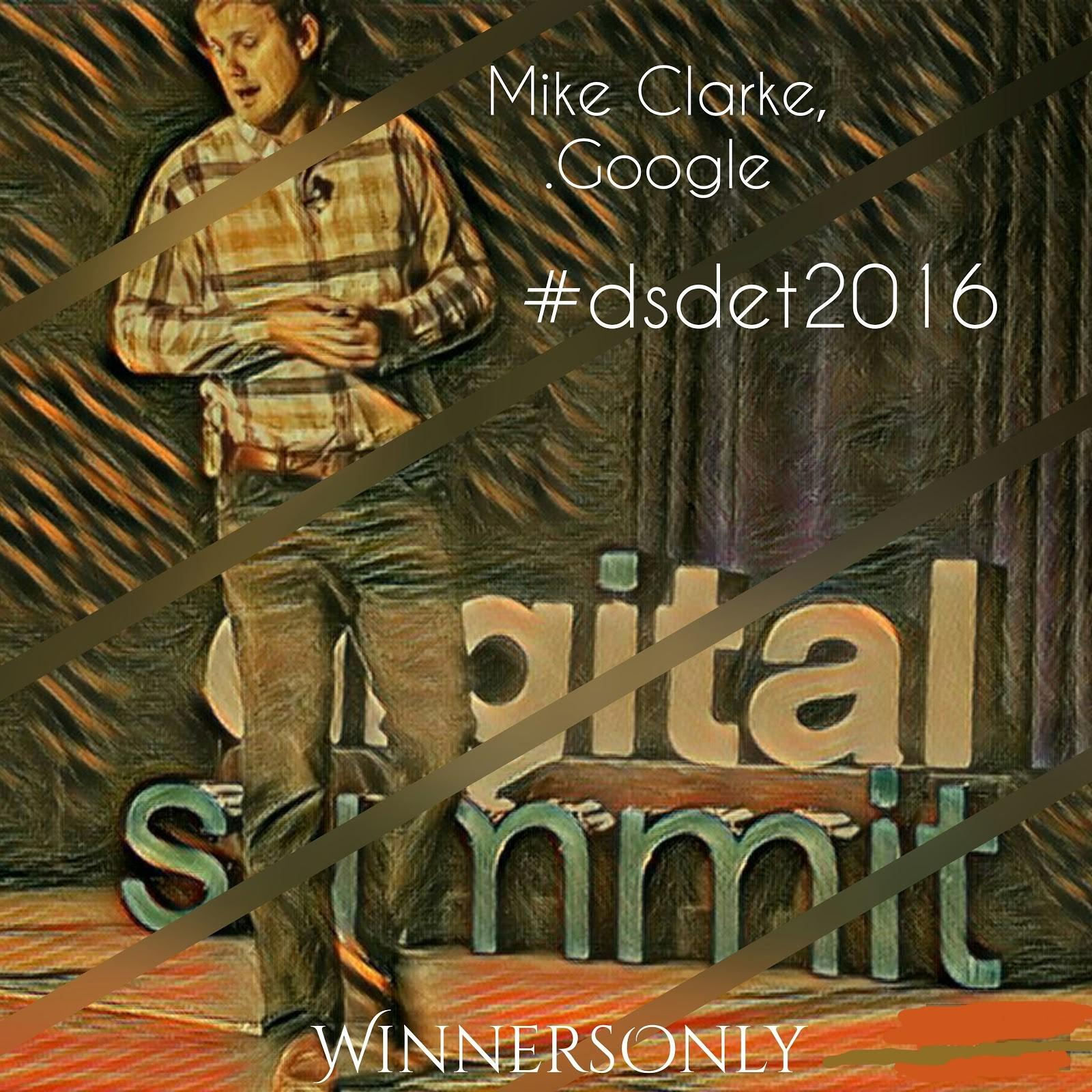 mike clarke detroit digital summit.jpg