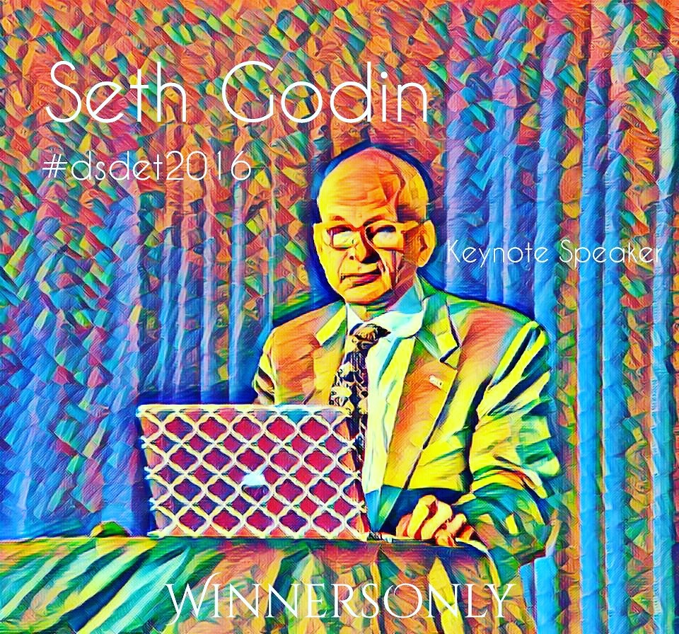 seth godin detroit digital summit.jpg