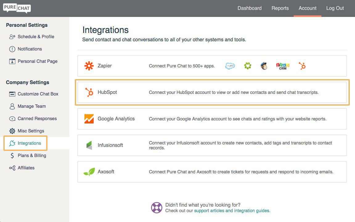 integration1.png